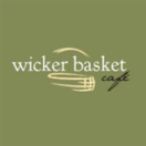 Wicker Basket Cafe Menu