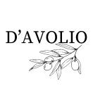 D'Avolio's (Williamsville) Menu