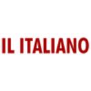 Il Italiano Menu