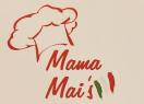 Mama Mai's Pizza Menu