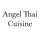 Angel Thai Cuisine Menu