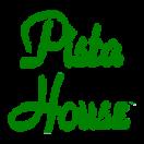 Pista House Menu