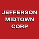 Jefferson Midtown Corp Menu