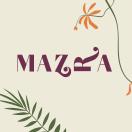 Mazra Menu