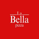 La Bella Pizza & Chicken Menu
