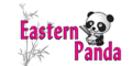 Eastern Panda Menu