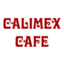 Calimex Restaurant Menu