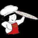 Mamma Mia's Pizza Menu