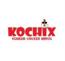KoChix Menu