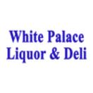 White Palace Liquor & Deli Menu