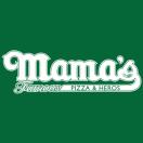 Mama's Famous Pizza & Heros Menu