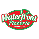 Waterfront Pizzeria Menu
