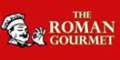 Roman Gourmet Menu