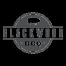 Blackwood BBQ (Clinton St) Menu