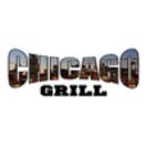 Chicago Grill Menu