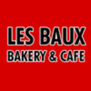 Les Baux Bakery & Cafe Menu
