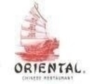 Oriental Chinese Restaurant Menu