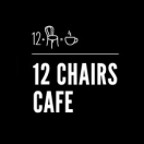 12 Chairs Menu