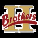 II Brothers' Grill & Bar Menu