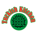 Turkish Kitchen Menu