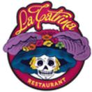 La Catrina Mexican Grill Menu