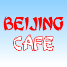 Beijing Cafe Menu