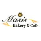 Masis Bakery & Cafe Menu