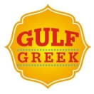 Gulf Greek Pizza Restaurant Menu
