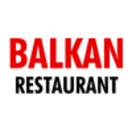 Balkan Restaurant Menu