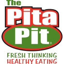The Pita Pit Pittsburgh Menu