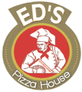 Ed's Pizza Menu