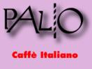 Palio Caffe Menu