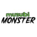 Musubi Monster Menu