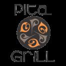 Pita Grill Kosher Menu