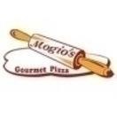 Mogio's Gourmet Pizza Menu
