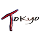 Tokyo Japanese Cuisine Menu