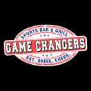Game Changers Menu