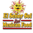 El Senor Sol Mexican Restaurant Menu
