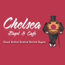 Chelsea Bagel  And Cafe Menu