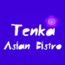 Tenka Asian Bistro Menu