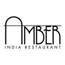 Amber India Restaurant Menu