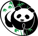 Panda Mongolian BBQ Menu