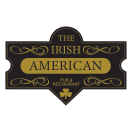 The Irish American Pub Menu