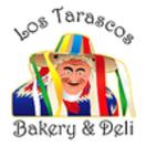 Los Tarascos Bakery & Deli Menu