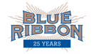 Blue Ribbon Brooklyn Menu