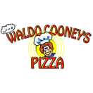 Waldo Cooney's Pizza Menu