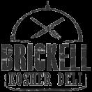 Brickell Kosher Deli Menu