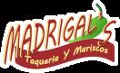 Taqueria Y Mariscos Madrigal Menu