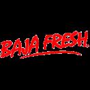 Baja Fresh Menu