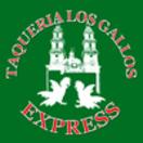 Taqueria Los Gallos Express Menu